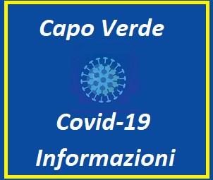 covid19-info